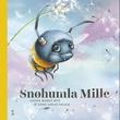 """""""Snøhumla Mille"""" av Janne Marit Øye"""