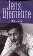 """""""Blåmann"""" av Jens Bjørneboe"""