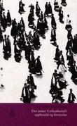 """""""Det annet Vatikankonsil oppbrudd og fornyelse"""" av John Willem Gran"""