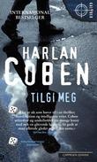 """""""Tilgi meg"""" av Harlan Coben"""