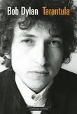 """""""Tarantula"""" av Bob Dylan"""