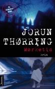 """""""Mørketid - krim"""" av Jorun Thørring"""