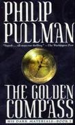 """""""The golden compass his dark materials"""" av Philip Pullman"""