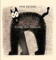 """""""Fredag den trettende"""" av Fam Ekman"""