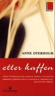 """""""Etter kaffen - roman"""" av Anne Oterholm"""