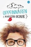 """""""Oppfinnaren"""" av Karsten Oksavik"""