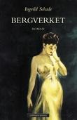 """""""Bergverket"""" av Ingvild Schade"""