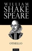 """Othello"" av William Shakespeare"