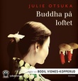 """Buddha på loftet"" av Julie Otsuka"