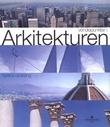 """""""Vendepunkter i arkitekturen forholdet mellom mennesket, bygninger og urbanitetens fremvekst"""" av Graham Vickers"""