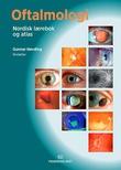 """""""Oftalmologi - nordisk lærebok og atlas"""" av Gunnar Høvding"""