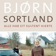 """""""Alle har eit sultent hjerte"""" av Bjørn Sortland"""