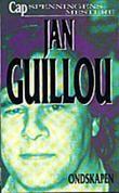 """""""Ondskapen"""" av Jan Guillou"""