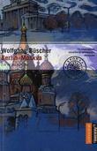 """""""Berlin - Moskva - en reise til fots"""" av Wolfgang Büscher"""