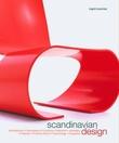 """""""Scandinavian design"""" av Ingrid Sommar"""