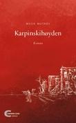 """""""Karpinskihøyden"""" av Musa Mutaev"""