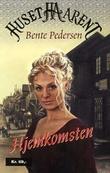 """Hjemkomsten"" av Bente Pedersen"