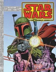 """""""Star wars den originale serien"""" av Anita R. Tveten"""