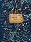 """Seismiske smell - roman"" av Sara Sølberg"