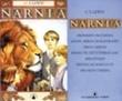 """""""Narnia. Bd. 1-7"""" av C.S. Lewis"""