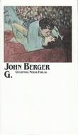 """""""G"""" av John Berger"""