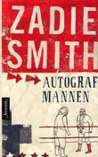 """Autografmannen"" av Zadie Smith"