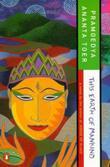 """This Earth of Mankind (The Buru quartet)"" av Pramoedya Ananta Toer"