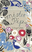 """Mister Pip"" av Lloyd Jones"