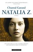 """""""Natalia Z"""" av Chantal Garand"""