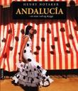 """""""Andalucía en reise i sol og skygge"""" av Henry Notaker"""