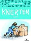 """""""Knerten flytter"""" av Anne-Cath. Vestly"""