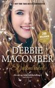 """""""Et julemirakel"""" av Debbie Macomber"""