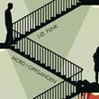 """""""Mord i oppgangen"""" av Jon Øystein Flink"""