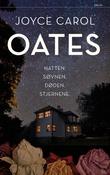 """""""Natten. Søvnen. Døden. Stjernene"""" av Joyce Carol Oates"""