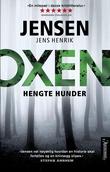 """""""Hengte hunder"""" av Jens Henrik Jensen"""