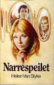 """""""Narrespeilet"""" av Helen Van Slyke"""