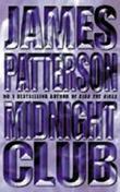 """""""The midnight club"""" av James Patterson"""