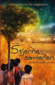 """Stjernesamleren"" av Suzanne Fisher Staples"