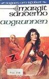 """""""Avgrunnen"""" av Margit Sandemo"""