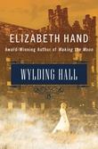 """Wylding Hall"" av Elizabeth Hand"
