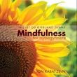 """""""Mindfulness for nybegynnere - ta livet og øyeblikket tilbake"""" av Jon Kabat-Zinn"""