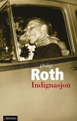 """""""Indignasjon"""" av Philip Roth"""