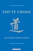 """""""Tao te ching"""" av Åse-Marie Nesse"""