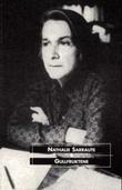 """""""Gullfruktene"""" av Nathalie Sarraute"""
