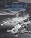 """Saueull, fossekraft og gründerånd - Evebøfoss fabrikker 1910-1984"" av Jostein Hansen"