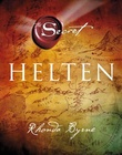 """Helten - the secret"" av Rhonda Byrne"