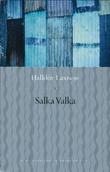 """""""Salka Valka"""" av Halldór Laxness"""