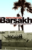 """""""Barsakh - Emilie, Samuel og Gran Canaria"""" av Simon Stranger"""