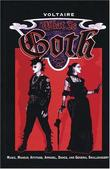 """What is Goth?"" av Voltaire"