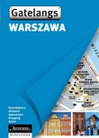 """Warszawa"" av Vincent Grandferry"